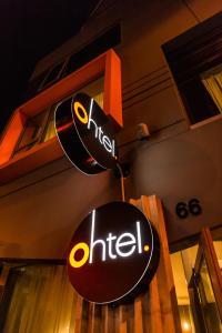 Ohtel (40 of 51)