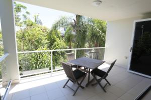 Modern Apartment in Perfect Location - Park Cres