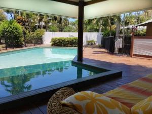 obrázek - Crazy About Cairns Resort Living - 6 Bedrooms