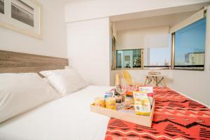 Hotel Terra, Hotels  Iquique - big - 20