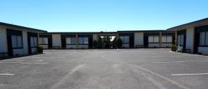 Bordertown Motel, Motels  Bordertown - big - 8