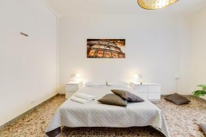 Ciampino Central Apartments - AbcAlberghi.com