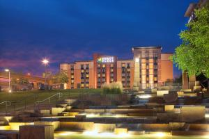 Hyatt Place Pittsburgh North Shore - Hotel - Pittsburgh