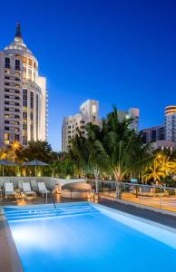 Hyatt Centric South Beach Miami (16 of 31)