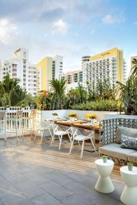 Hyatt Centric South Beach Miami (23 of 27)