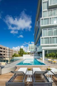 Hyatt Centric South Beach Miami (2 of 31)