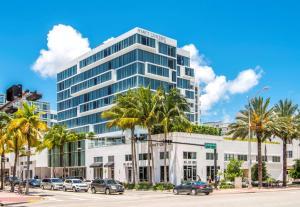 Hyatt Centric South Beach Miami (7 of 27)