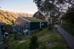 Thredbo YHA - Accommodation - Thredbo
