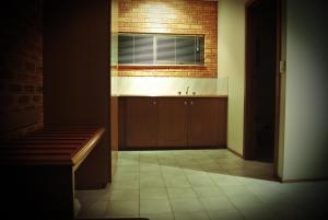Eltham Motor Inn, Motelek  Eltham - big - 27