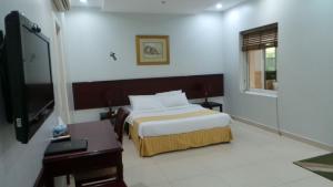 Auberges de jeunesse - Al Dar Inn Hotel Apartment