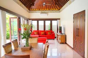 obrázek - Villa Pengiyasan Sanur