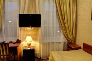 Suvorovskaya Hotel, Hotely  Moskva - big - 73