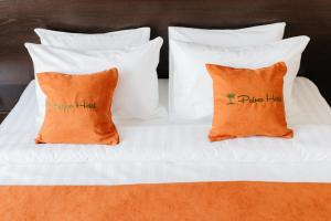 Hotel Palma - Ozerki