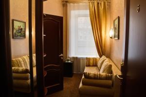 Suvorovskaya Hotel, Hotely  Moskva - big - 92