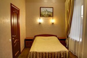 Suvorovskaya Hotel, Hotely  Moskva - big - 93