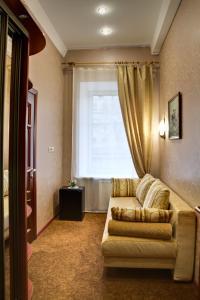 Suvorovskaya Hotel, Hotely  Moskva - big - 94
