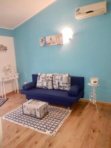 Francesco Apartment Olbia