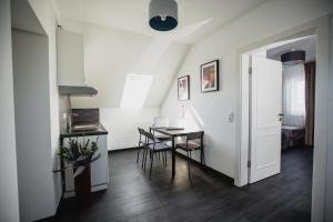 Apartments Laatzen - Heisede