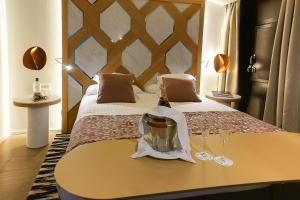 Hotel Hospes Maricel & Spa (17 of 102)