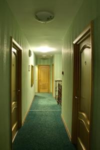 Suvorovskaya Hotel, Hotely  Moskva - big - 45
