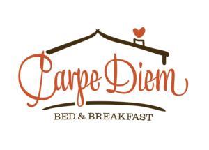 B&B Carpe Diem - Accommodation - Livigno