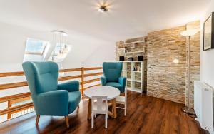 Apartamenty Sun & Snow Residence Karpacz - Karpacz