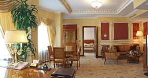 Golden Ring Hotel (13 of 48)