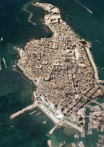 Solemare Ortigia Apartment - AbcAlberghi.com