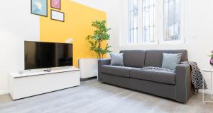 ALTIDO Castaldi Central Lofts Milano - AbcAlberghi.com