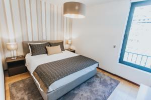 obrázek - Magnolia Apartment
