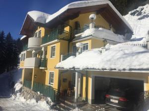 Landhaus Gabriele