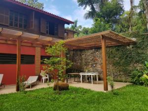 obrázek - Casa em Juquehy Litoral Norte São Paulo