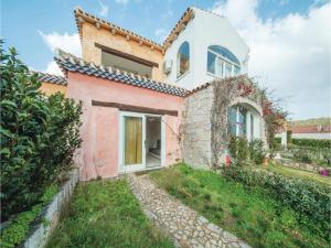 Two-Bedroom Holiday Home in San Teodoro -OT- - AbcAlberghi.com