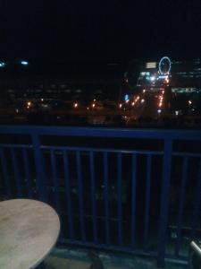 Sea Residences Prime, Апартаменты  Манила - big - 68