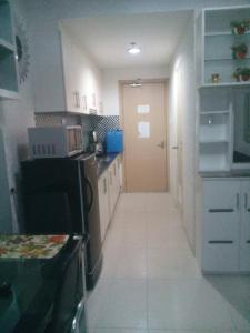 Sea Residences Prime, Апартаменты  Манила - big - 72
