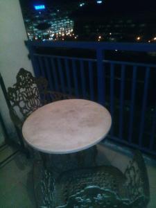 Sea Residences Prime, Апартаменты  Манила - big - 73