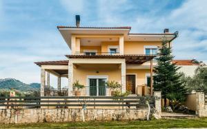 obrázek - Villa Doro Thassos