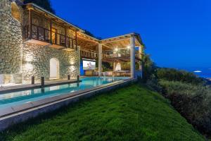 obrázek - Villa Bournella