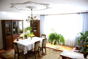 Cozy House close to Lublin Airport
