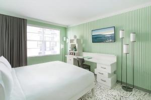 COMO Metropolitan Miami Beach (2 of 56)