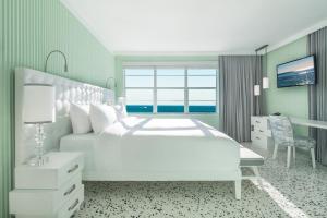 COMO Metropolitan Miami Beach (4 of 56)