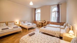 Pijarska 3 Apartments - Kraków