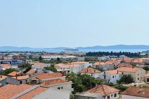 Ana - Zadar