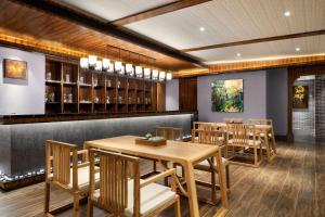 Ramada Foshan Shunde, Hotely  Shunde - big - 40