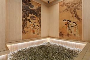 Ramada Foshan Shunde, Hotely  Shunde - big - 42
