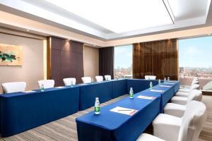 Ramada Foshan Shunde, Hotely  Shunde - big - 44