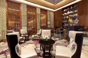 Ramada Foshan Shunde, Hotely  Shunde - big - 47