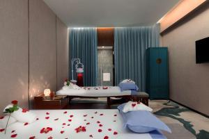Ramada Foshan Shunde, Hotely  Shunde - big - 48