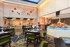Ramada Foshan Shunde, Hotely  Shunde - big - 50