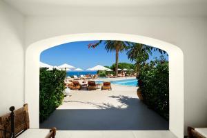 Le Calette Garden & Bay, Hotely  Cefalù - big - 79